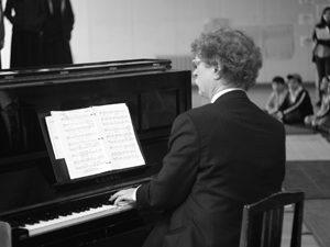 Client--Stephenson-piano