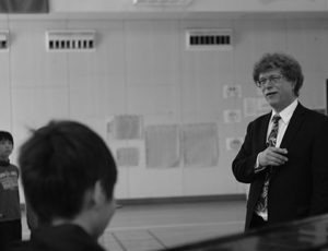 Stephenson-lecture-2